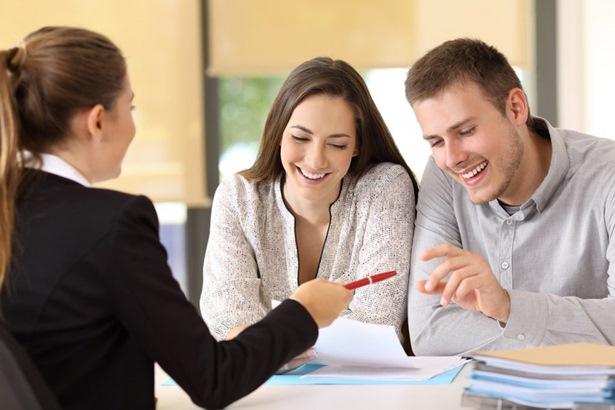 ventajas de comprar un departamento nuevo