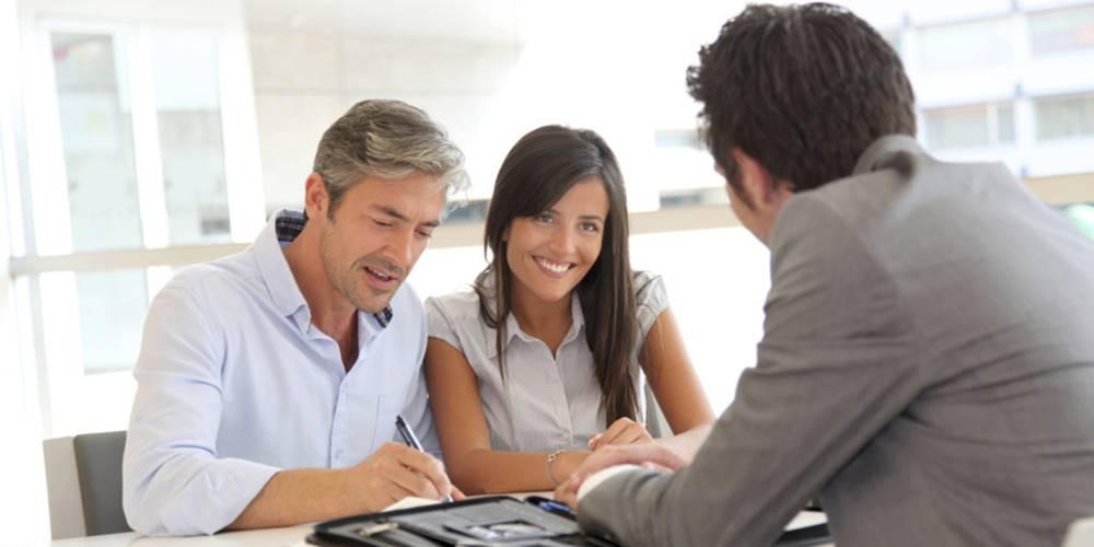 pasos para adquirir un prestamo bancario