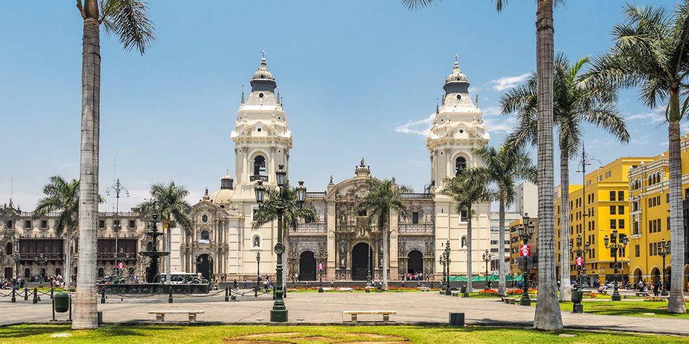 distritos-con-mayor-oferta-inmobiliaria-en-Lima