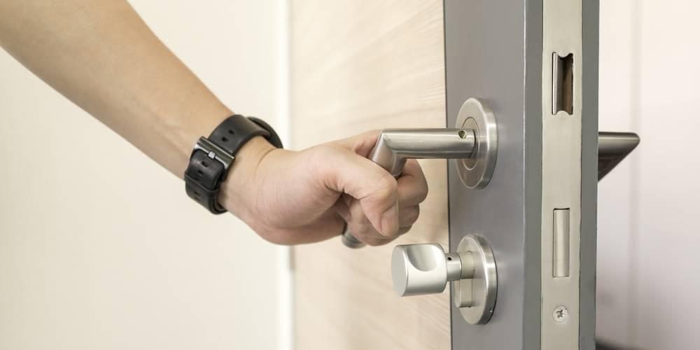 medidas de seguridad en departamentos en lima