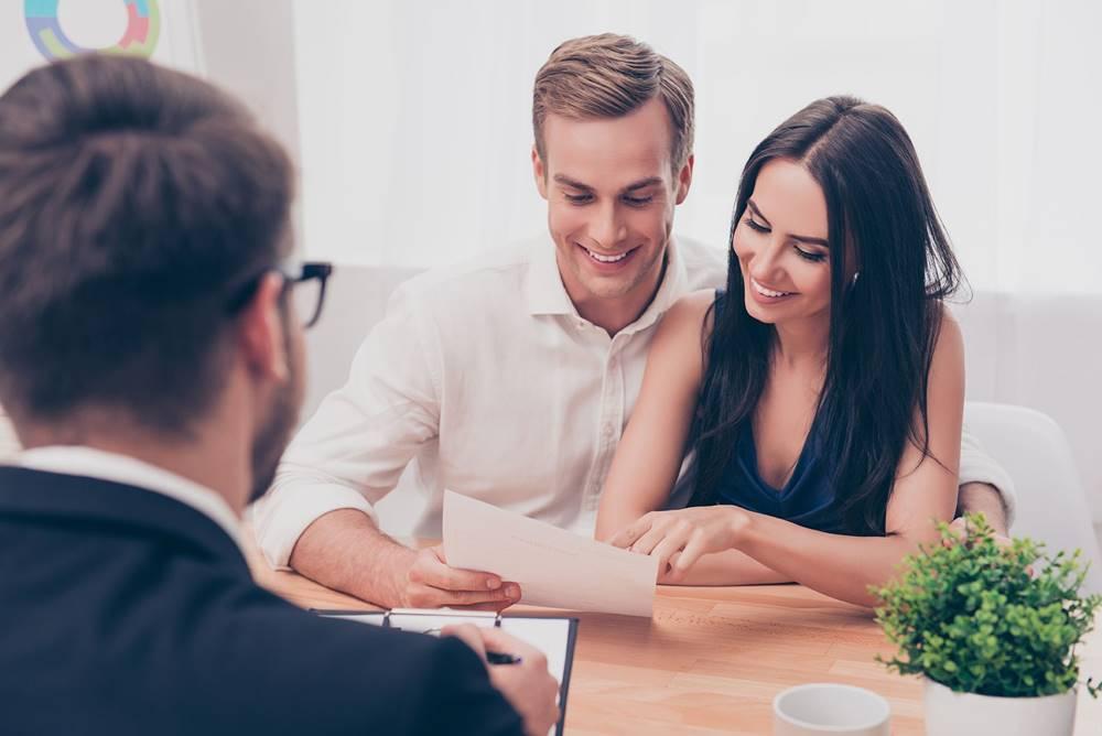 financiamiento hipotecario peru 2019