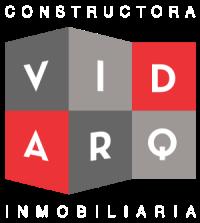 inmobiliaria en lima Vidarq