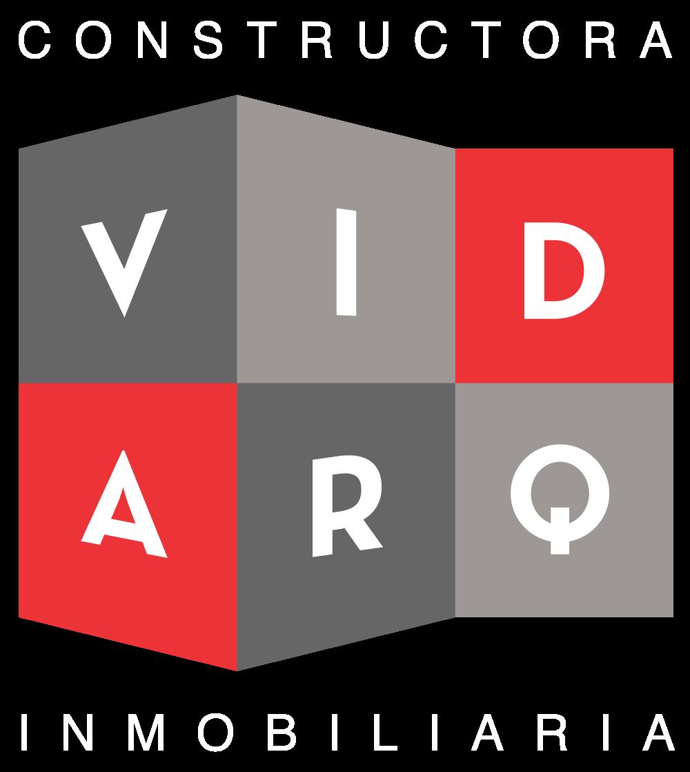 Logo-vidarq-3