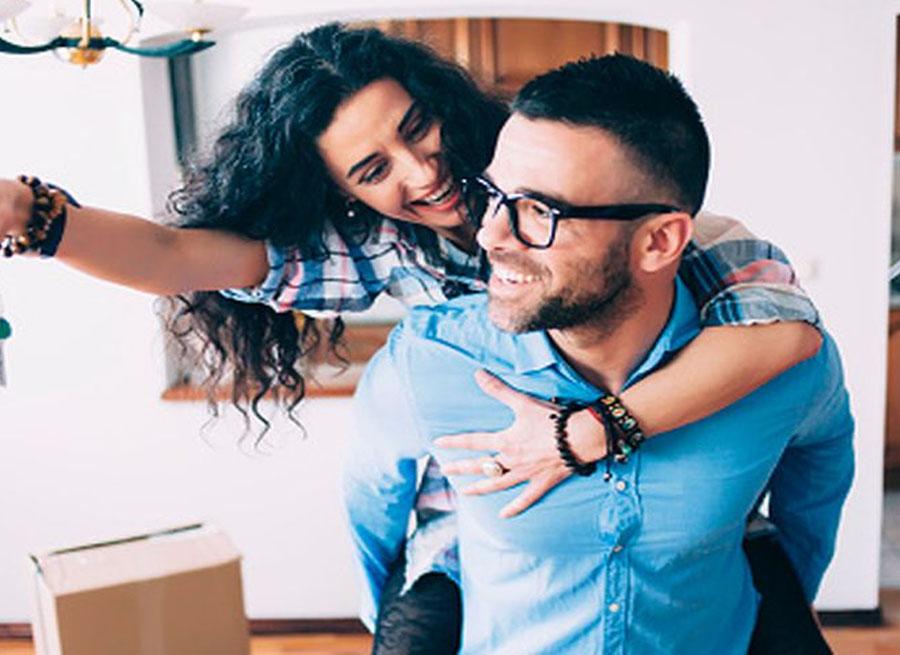 como-prevenir-estafas-inmobiliarias-comprar-departamento-lima-ext240x453