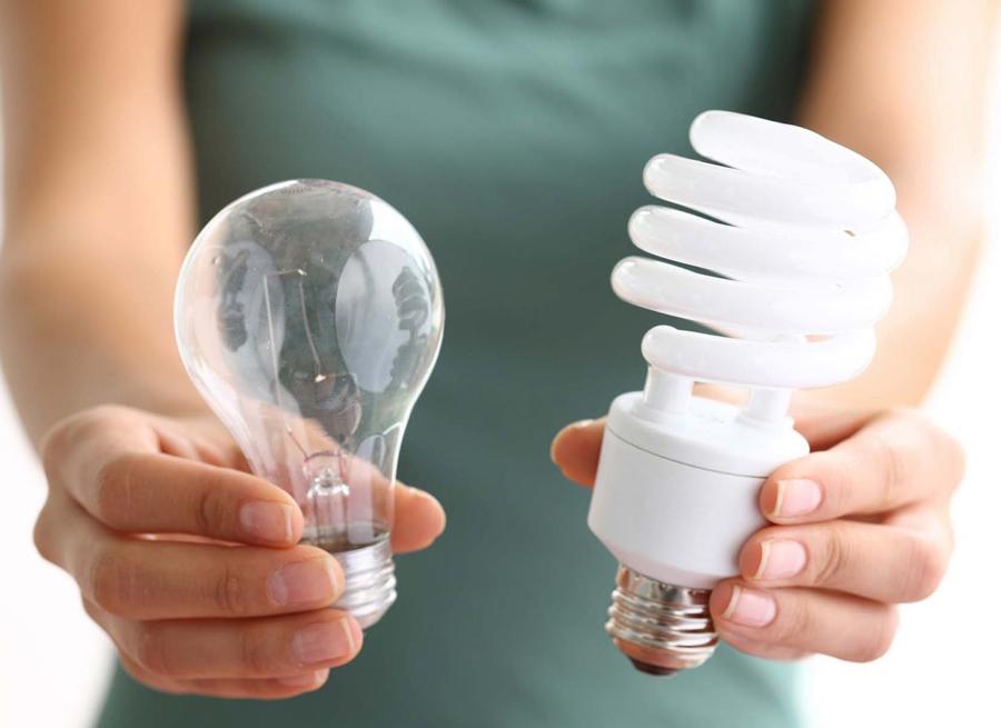 ahorrar-electricidad-coronavirus
