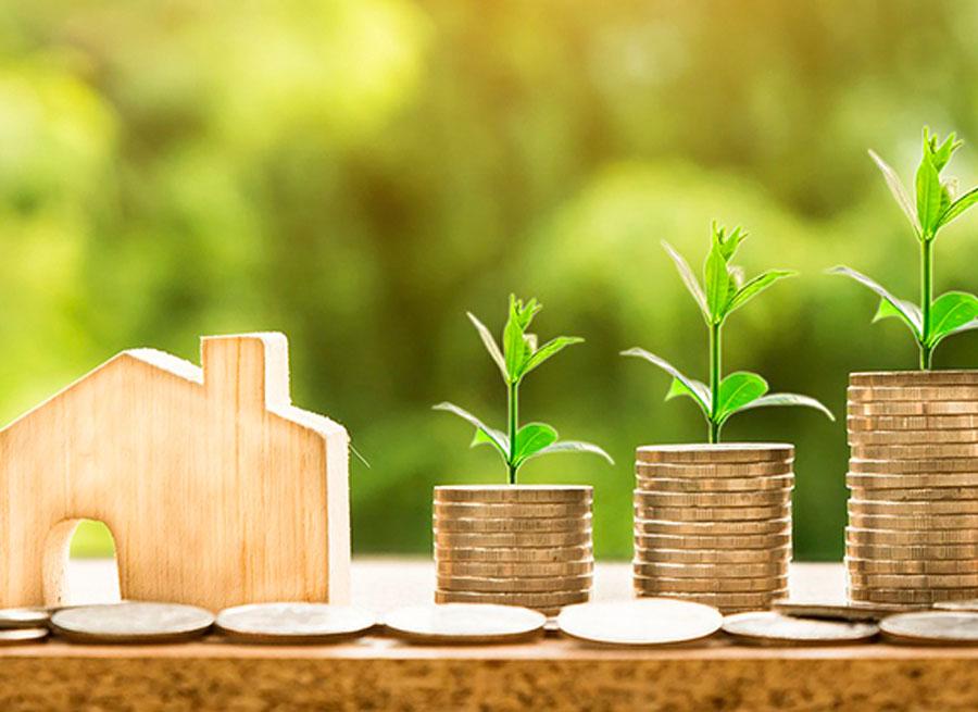 ahorrar-energia-electrica-departaento-lima