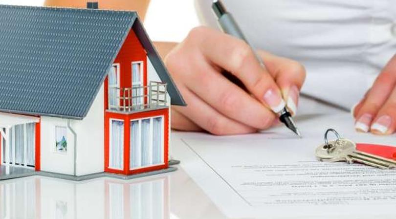 comprar-departamento-lima-credito-inmobiliario-calificacion-crediticia