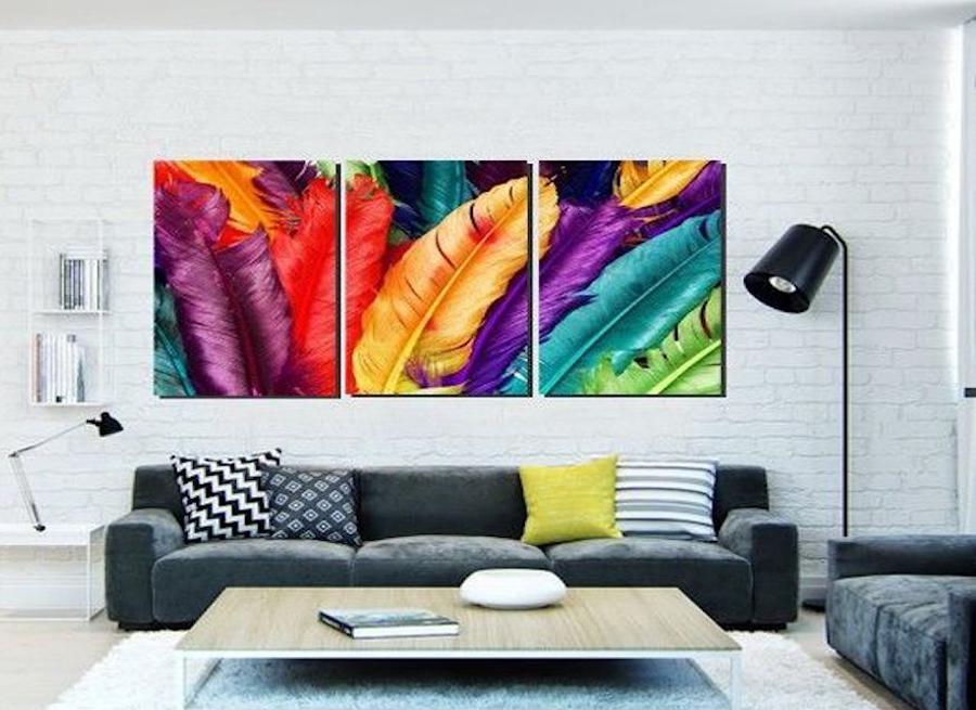 consejos-decorar-departamento-lima-inmobiliaria-lima