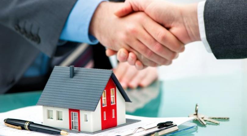 credito-hipotecario-evaluacion-creditia-departamento-lima