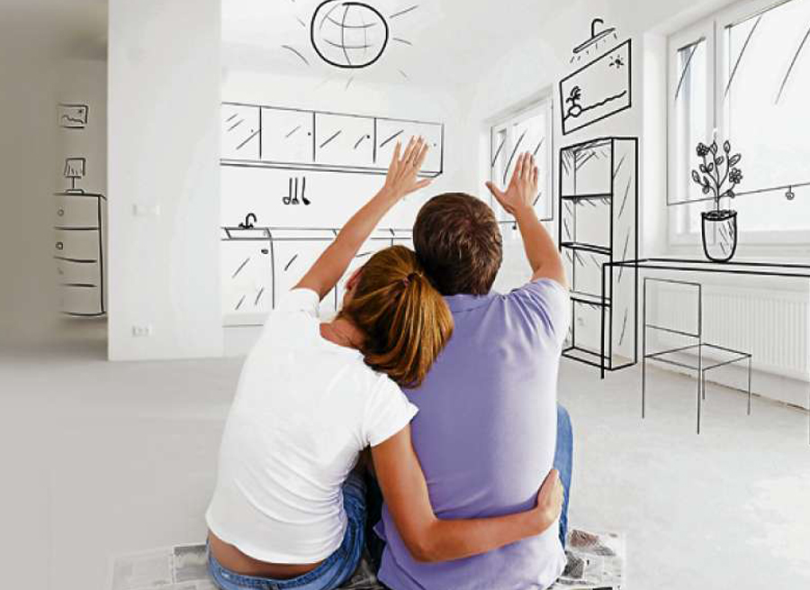 financiamiento-hipotecario-departamento-inmobiliaria-lima