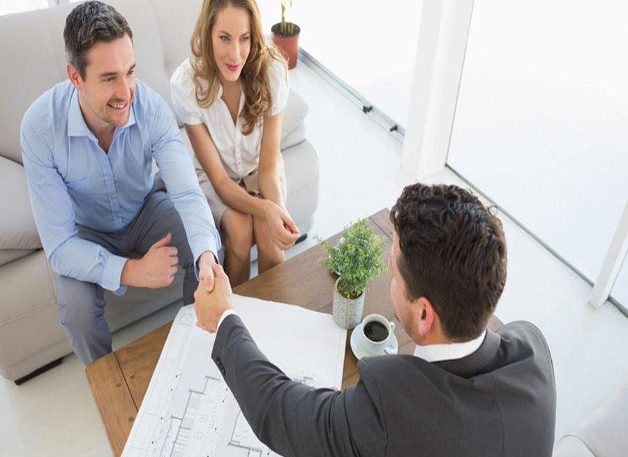 inmobiliaria-en-lima-comprar-departamento-en-lima