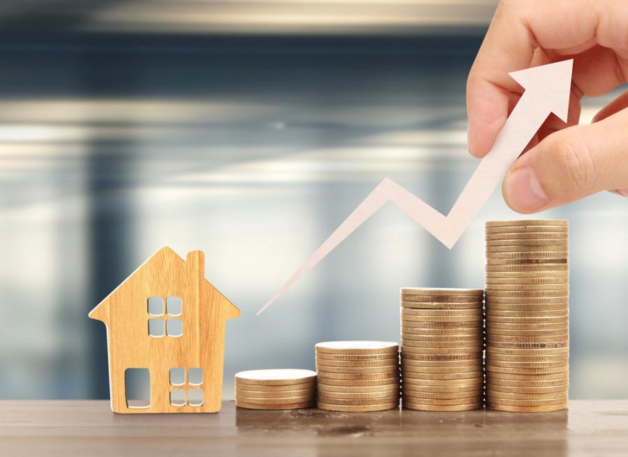 comprar-departamento-inversion-inmobiliaria-en-lima