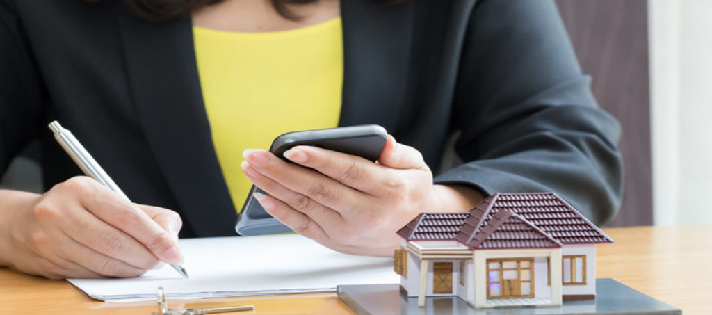 departamento-inversion-inmobiliaria-lima
