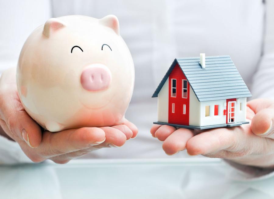 inmobiliaria-en-lima-comprar-departamento-en-lima-financiamiento-credito-hipotecario