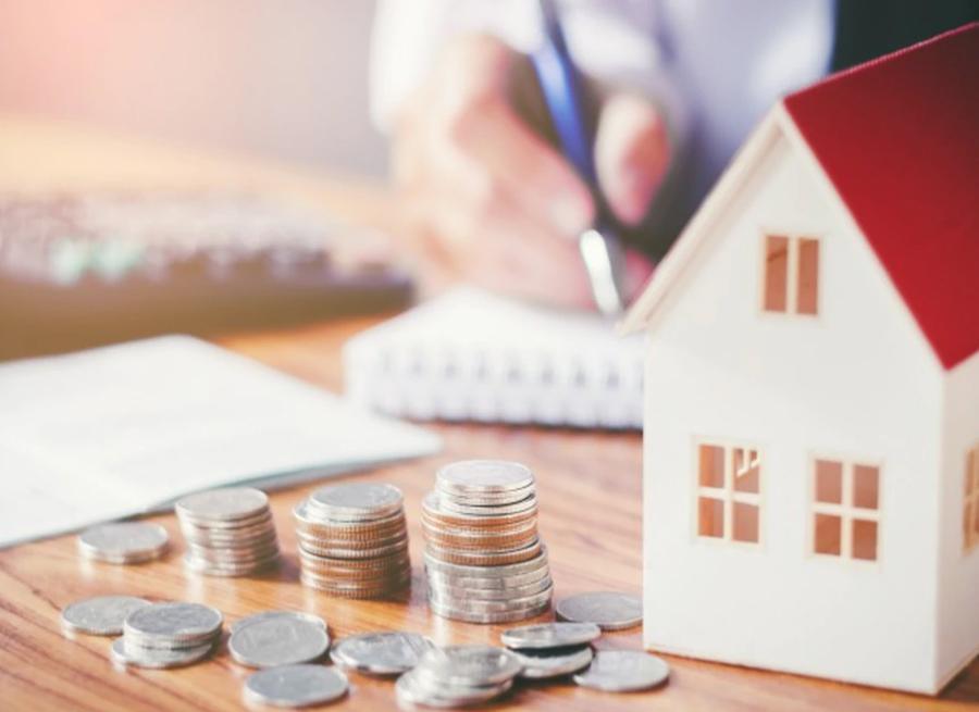 tasacion-inmueble-departamento-lima-inmobiliaria-lima-ext