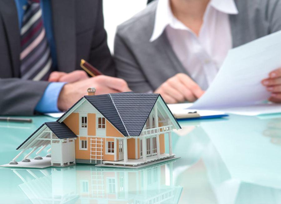 comprar-inmueble-Lima-impuestos-ext-vivienda-en-peru