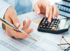 credito-hipotecario-comprar-departamento-lima-inmobiliaria