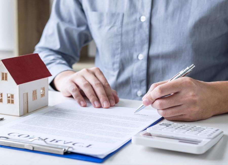 credito-hipotecario-fondo-mi-vivienda-inmobiliaria-lima-ext