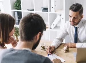 credito-hipotecario-primer-departamento-lima