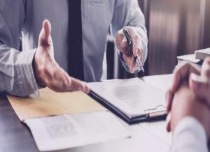 comprar-inmueble-Lima-registro-predial-estafa-inmobiliaria-ext