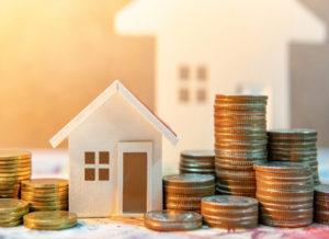 credito-hipotecario-inmobiliario-lima