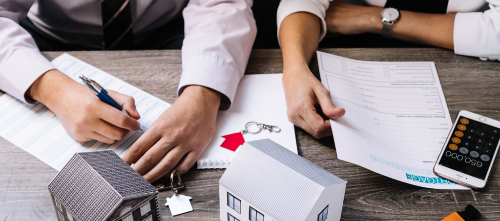 credito-hipotecario-lima-ext