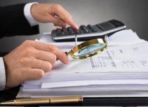 impuesto-alcabala-comprar-departamento-lima-ext