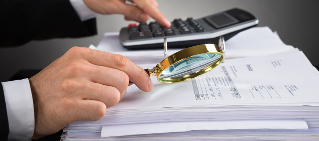 impuesto-alcabala-comprar-departamento-lima-int