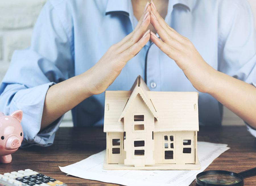 mercado-inmobiliario-comprar-departamento-lima-ext