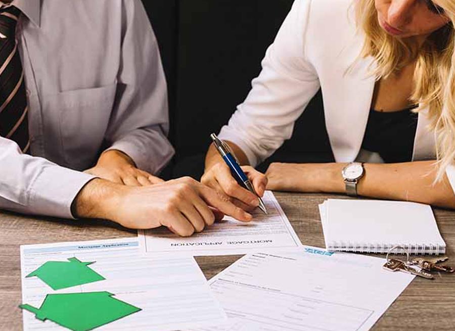 credito-hipotecario-garantia-arras