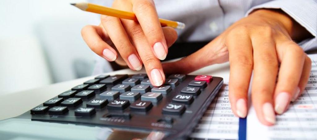credito-hipotecario-lima-prestamo-departamento