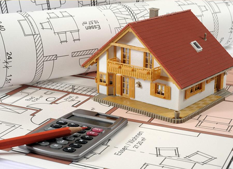 prestamo-hipotecario-comprar-depa-lima-ext