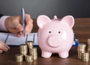 como-ahorrar-credito-hipotecario-departamento-lima-ext