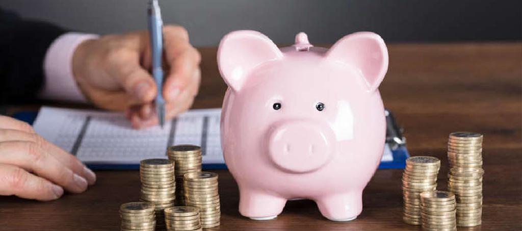como-ahorrar-credito-hipotecario-departamento-lima-int