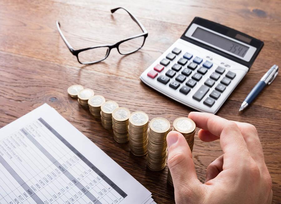 credito-hipotecario-lima-historial-crediticio