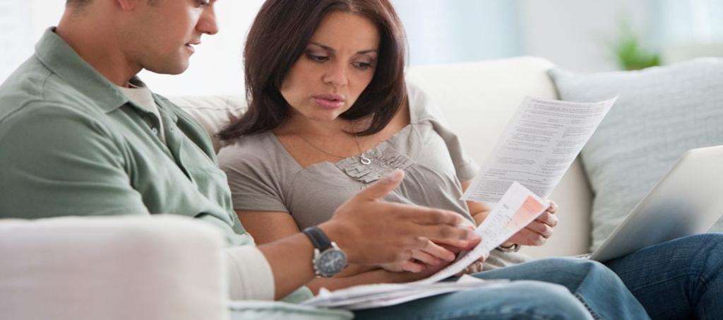 certificado-registro-inmobiliario-comprar-departamento-surco-comprar-departamento-san-isidro