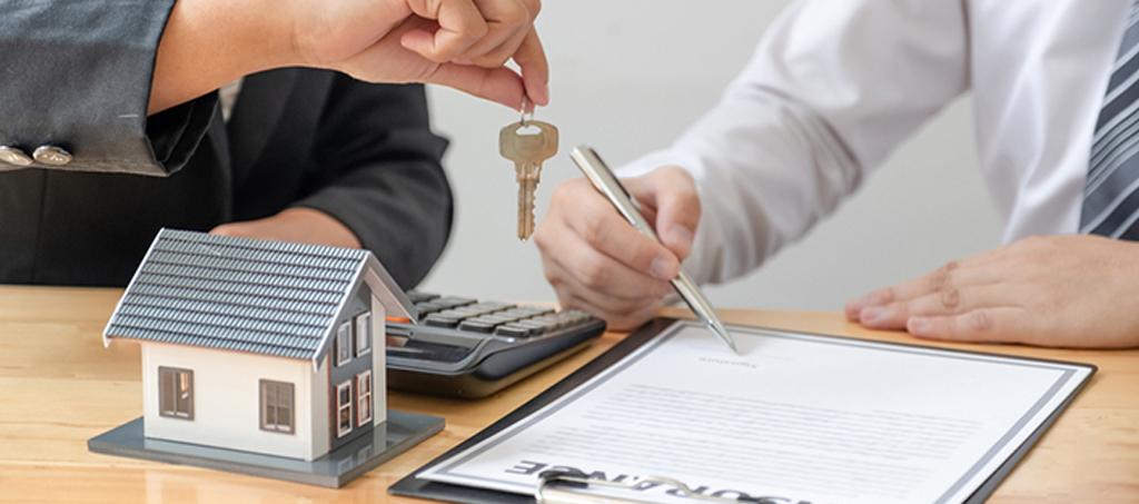documentos-necesarios-requisitos-comprar-departamento-lima