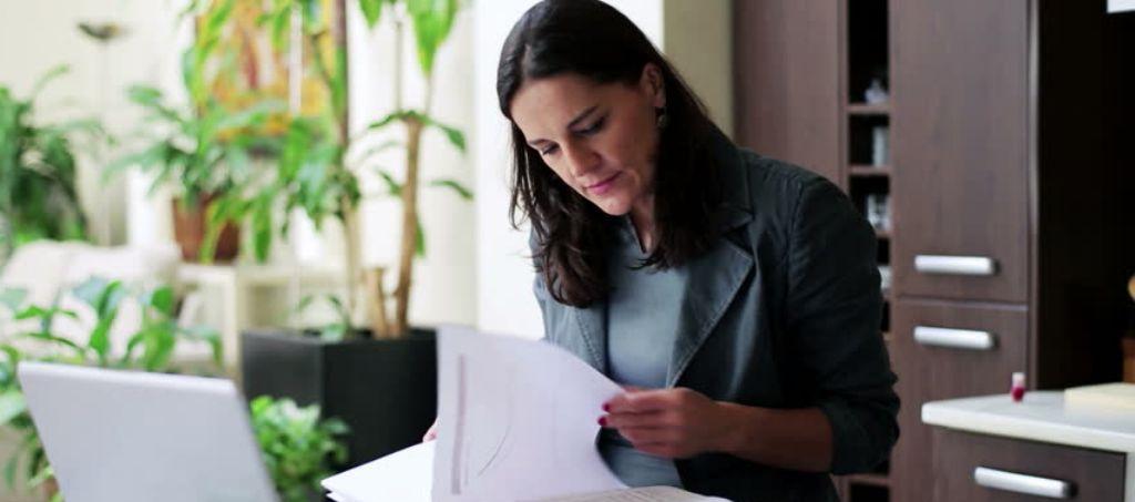 prestamo-hipotecario-credito-hipotecario-requisitos