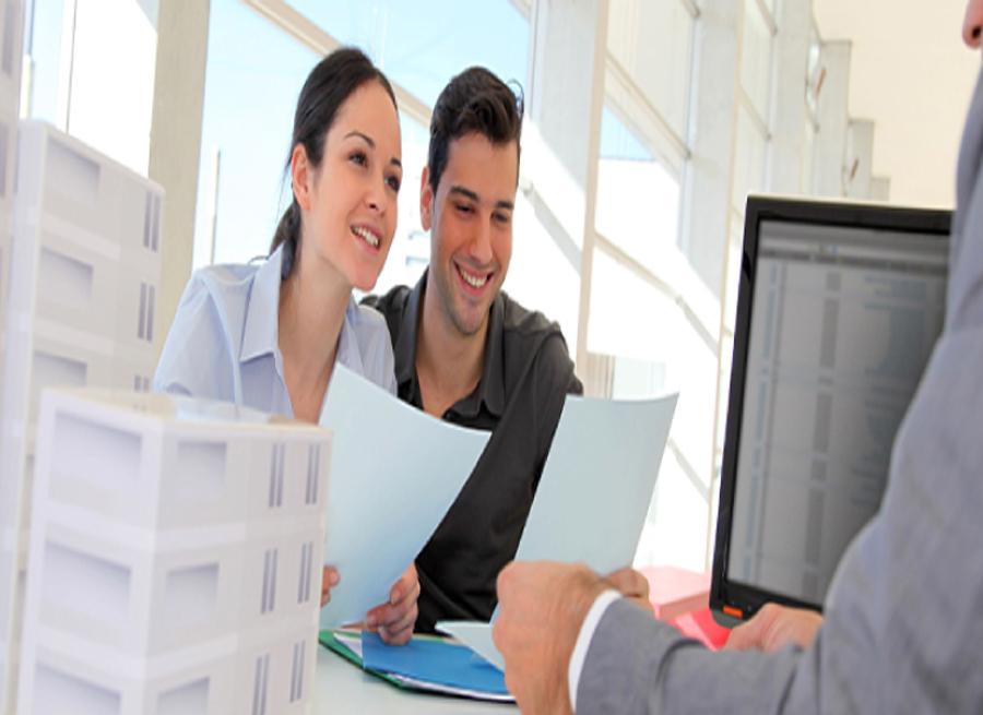 comprar-departamento-surco-credito-hipotecario-lima-ext