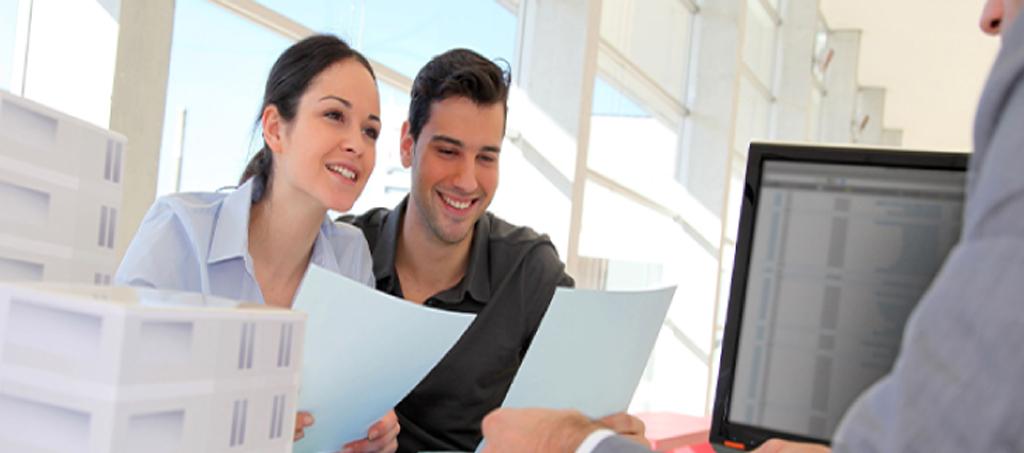comprar-departamento-surco-credito-hipotecario-lima-int