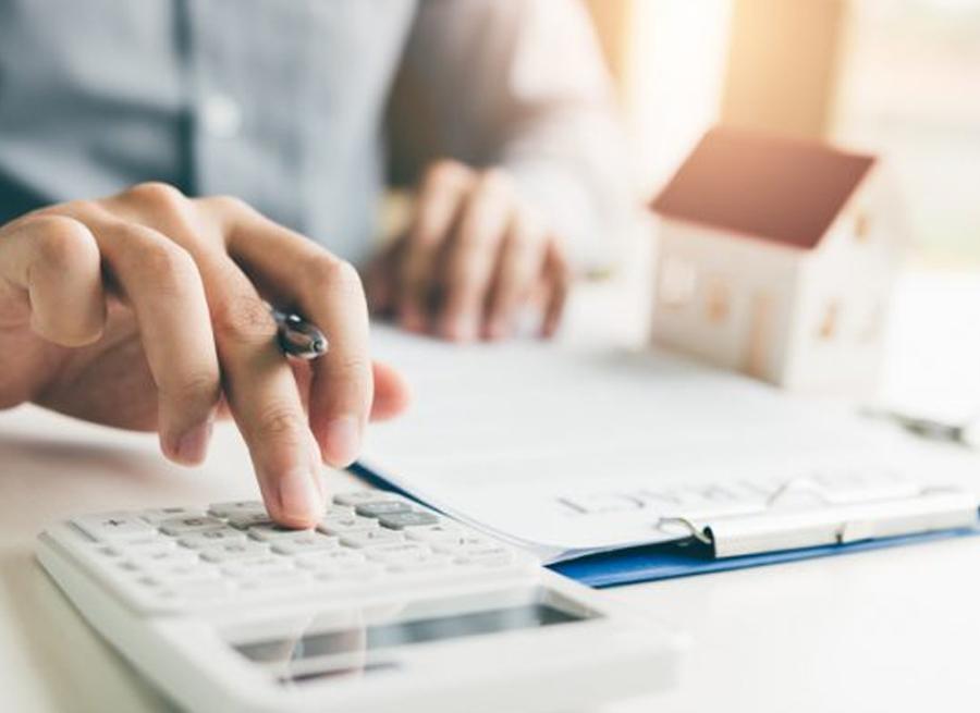 infocorp-credito-inmobiliario-prestamo-hipotecario-lima