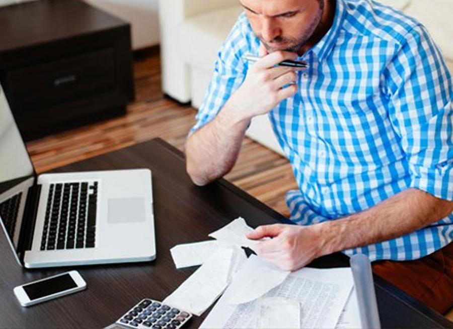 reprogramacion-deuda-credito-prestamo-hipotecario