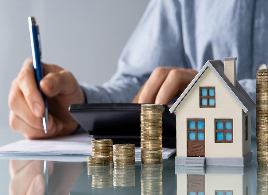 inversion-inmobiliaria-lima-comprar-departamento-ext