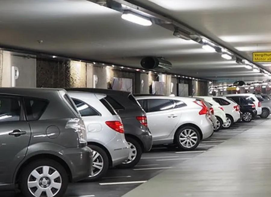 proyectos-inmobiliarios-surco-garage-cochera-estacionamiento-comprar-departamento-lima-ext