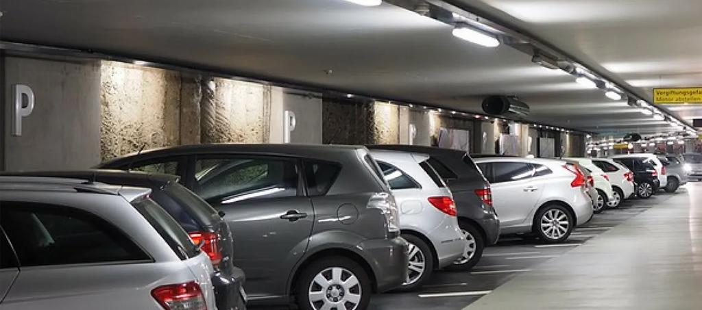 proyectos-inmobiliarios-surco-garage-cochera-estacionamiento-comprar-departamento-lima-int