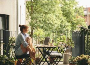 departamento-terraza-lima-surco-san-isidro