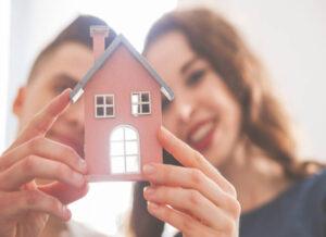 comprar-departament-lima-2020-2021-credito-hipotecario-financiamiento