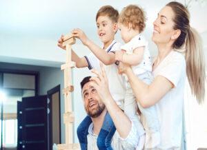 credito-hipotecario-ahorrar-inversion-inicial-departamento