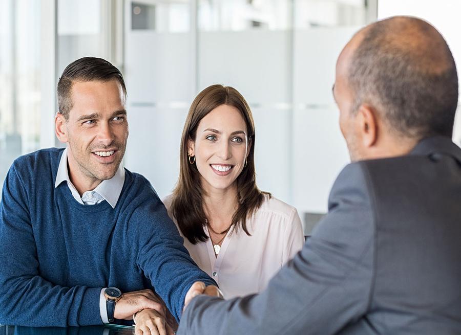 negociar-credito-hipotecario-departamento-lima