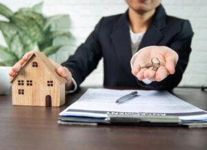 claves-proyecto-inmobiliario-lima-inversion-departamento-lujoso